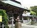 茨城県☆大洗磯前神社☆