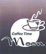 CoffeeTime MOON