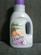紫 Downyが大好きやー♡
