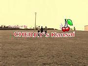 Cherry's 関西・東京本店
