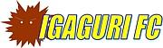 IGAGURI FC