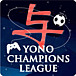 YONO CHAMPIONS LEAGUE