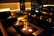 東京横浜とっておきのレストラン