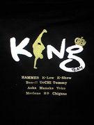 ★P-King★