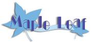 【Maple Leaf】霜月はるか
