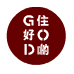 G.O.D