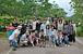 StepWgn Email Club (SWEC) 関西