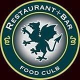Restaurant+Bar M.ILK