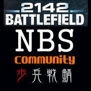 NBS Community