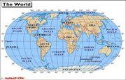 地図旅行クラブ