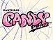 ☆CANDY POWER☆