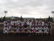近畿学生軟式野球連盟