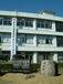 福島県立喜多方商業高等学校