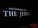 本牧 THE JEBEL