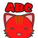 ABC  あはちゃボールキャッツ