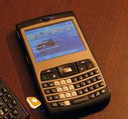 X02HT (HTC Cavalier)