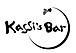 新橋 Kassi's Bar(かっし〜ず)