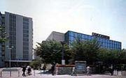 TRC東京流通センター6F