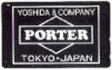 ポーター(吉田カバン)