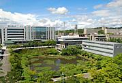2012年入学☆愛知工業大学