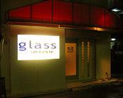 cafe dining bar glass