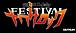 八草ロックフェスティバル