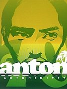 ANTON79