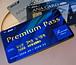 PremiumPass