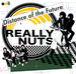 REALLY NUTS