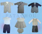 PATACHOU by ITOH RICA