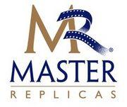 Master Replicas
