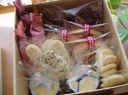 ☆love sweets☆
