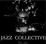 mixi]ドラムの工藤です - Jazz collective | mixiコミュニティ