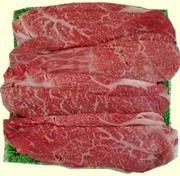 名古屋焼き肉友の会