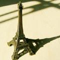 フランス文学