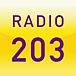 監獄ラジオ203号室