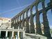Segovia〜セゴビア