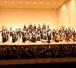 京都三大学合同交響楽団