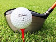 ゴルフ行きたいけどin東海地区