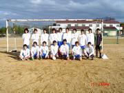 P.A.D 〜K.G Group〜