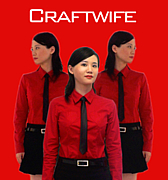 公式 Craftwife