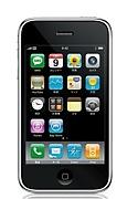 iPhone、iPad初心者を助けよう