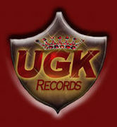 UGK RECORDS