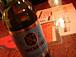 Ski Onsen Beer