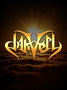 dakvell
