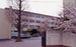 福岡市立高取中学校 S59.4〜60.3