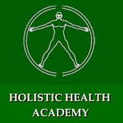 ホリスティック栄養学