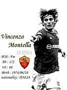 ヴィンチェンツォ・モンテッラ