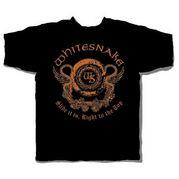 メタルTシャツ専門METAL ALIVE