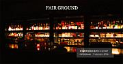 Bar FairGround